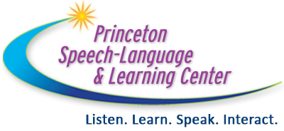 Princeton Speech, Language and Learning