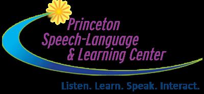 Princeton Speech, Language and Learning